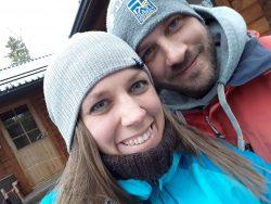 Det er vi som er Altmuligmannen i Troms